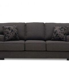 Au Sofa Bed Outlets Leeds 3 Seater Couch Lounge 200 00 Picclick