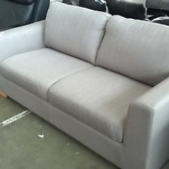 Regency Sofa John Lewis Get Rid Of Old Manchester Grand Ex Display Rrp 2499 Free Uk Medium Cooper Bala Charcoal Fabric