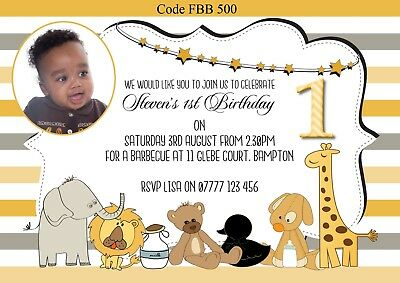 with free envelopes personalised twins
