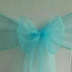 Chair Cover Hire Sussex Back Massage Pad 100 Diy Wedding White Covers Ivory Sashes Surrey 50 Baby Blue Set Up