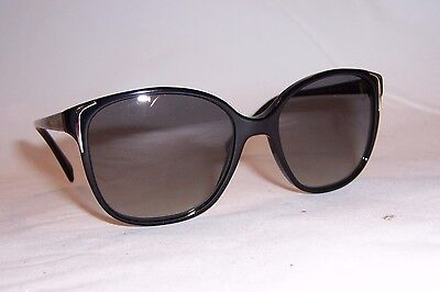 5035630c08 Beautiful Ireland Prada Sunglasses Spr 05n 1ab 3m1 D7d6d 9c764 ...