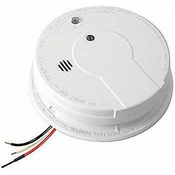 kidde smoke alarm wiring diagram 2001 chevy silverado headlight detector connector free for you firex quick connect pigtail 120 volt ac internal