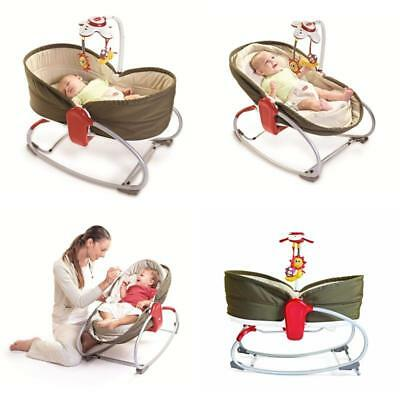 tiny love bouncer chair how to make santa hat back covers 3 in 1 rocker napper bouncers vibrating chairs baby gear