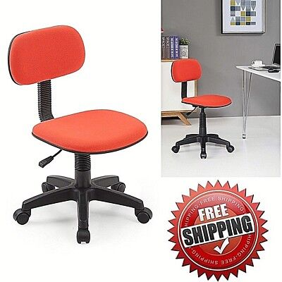 kids computer chair leather wing back for adjustable height desk office cheap swivel best selling