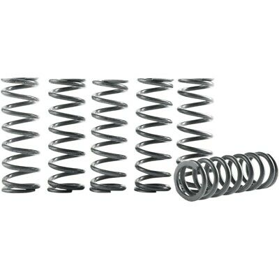 CLUTCH SPRING KIT for 2002 Honda TRX 250 TE2 Fourtrax