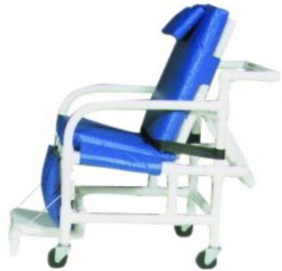 posture mate geri chair peg perego high zero 3 review other orthopedic products orthopedics supports medical new mjm pvc pipe blue reclining rolling better than wheelchair 700