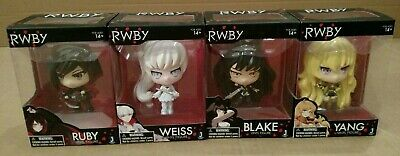 official rooster teeth rwby