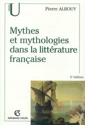 50 Nuances De Grecs Neuf Encyclopedie Des Mythes