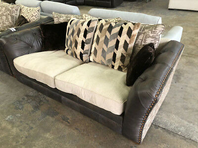 paloma sofa sofology moroccan uk 3 and 2 seater leather sofas 1 399 00 picclick