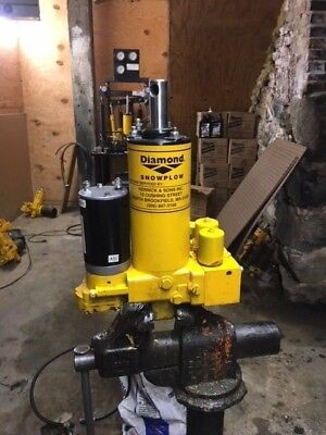 meyer plow pump omron my2n relay wiring diagram e47h ebuilt snow rebuilt by factory trained technician