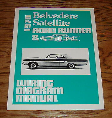 1968 plymouth road runner wiring diagram wiring schematic diagram