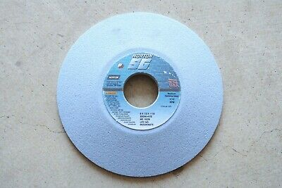 Norton Sg Grinding Wheels