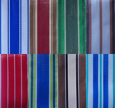lawn chair webbing replacement folding beds uk outdoor strapping 2 1 4 x 50 feet choose