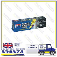 Other Exhaust Parts, Exhausts & Exhaust Parts, Car Parts ...