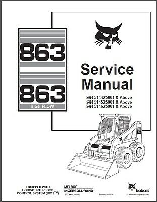 Other Heavy Equip Parts & Accs, Heavy Equipment Parts