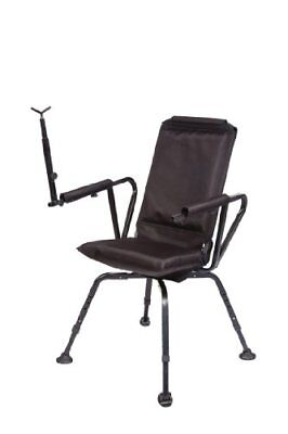 hunting seats and chairs ebay office blinds treestands sporting goods page 7 benchmaster shooting chair sniper seat 360 full