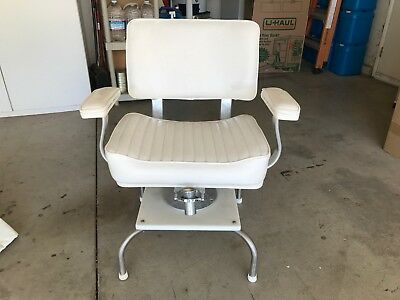 fishing chair gimbal rocking glider chairs wise swiveling fighting portable and rod