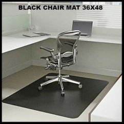 Desk Chair Mat For Carpet Jeep Camping Chairs Floor Protector Rug Pvc Hard Plastic Home Computer Office