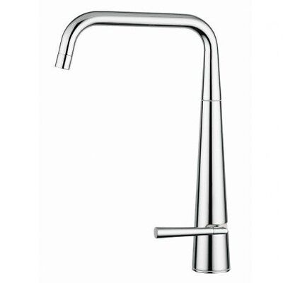 CAROMA SAHARA SINK MIXER Swivel Outlet, WELS 4 Star 7.5L