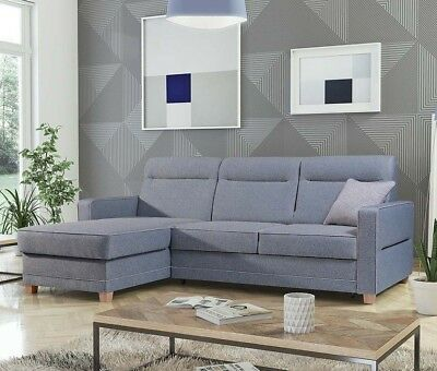 corner sofa bed oslo mini storage container sleep function new ashley sale diana with springs ingrid