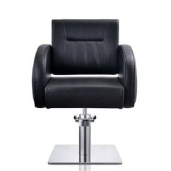 Backwash Chairs Uk Brushed Metal Dining Salon Beauty Furniture Equipment Styling Hairdressing Barber Chair