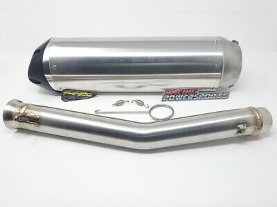can am ryker 600 900 rally two brothers