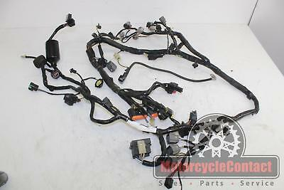2002 sv650 wiring diagram nailor vav 2016 kawasaki zx6r wire harness : 31 images - diagrams   couponss.co