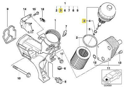 Bmw X3 Engine Oil BMW X3 2.5 Engine Wiring Diagram ~ Odicis