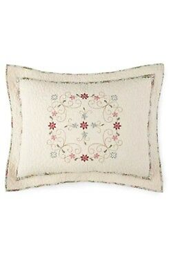 jcp home expressions leana standard