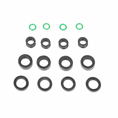 FUEL INJECTOR SEAL / O-Ring kit for RC Engineering Fuel