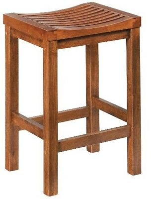 backless chair height stool baby trend high recall counter bar seat wood kitchen home island dining new