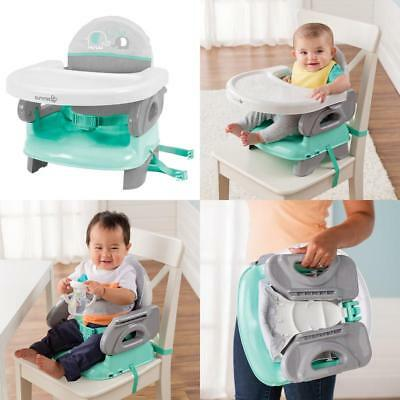 infant feeding chair large living room covers seat high portable toddler travel folding booster compact 62 08 picclick