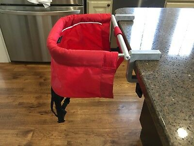 metoo portable high chair la z boy delano big and tall executive office used phil teds me too clip on for baby toddler new seat