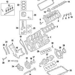 93 Ford Ranger 2 3 Wiring Diagram Rj11 Socket Uk Timing Marks We Cover Online Liter Engine