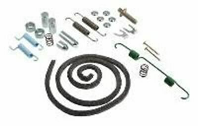 FORD TRACTOR NEW Hydraulic Remote Control Valve Kit 600
