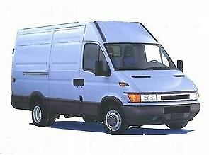 iveco daily 2007 wiring diagram 12 volt trolling motor van 2000 2006 workshop service repair manual euro 3 mk3 download