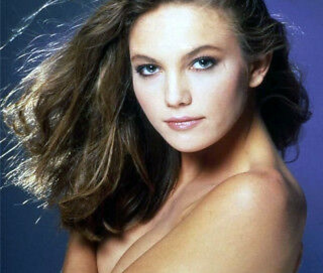 X Diane Lane Glossy Photo Photograph Picture Print Young Hot Sexy S