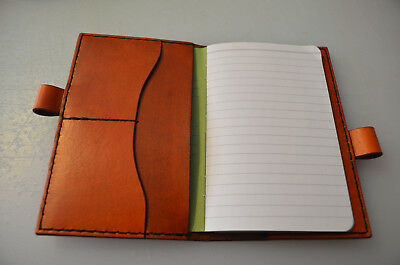 field notes brand two