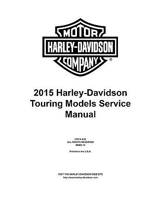 Other Motorcycle Manuals, Motorcycle Manuals & Literature