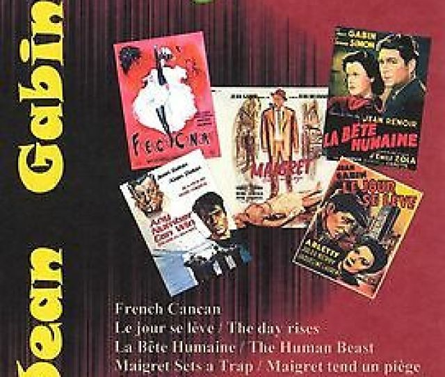 Movies French English Subtitles Ntsc Dvds