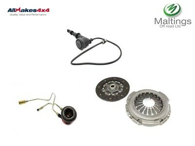 Transmission & Drivetrain, Car Parts, Vehicle Parts