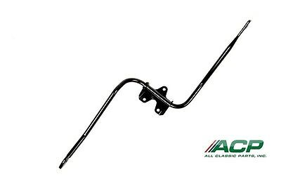 64 65 66 67 Ford Mustang Accelerator Linkage Rod, 260/289