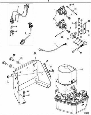 Mg Midget Wiring Harness also Mgb Wiper Switch Wiring Diagram also Mg Midget Spark Plug Wiring as well 1973 Ford Bronco Engine Diagram as well Wiring Diagram 1976 Fj40. on wiring diagram as well 1977 mg midget