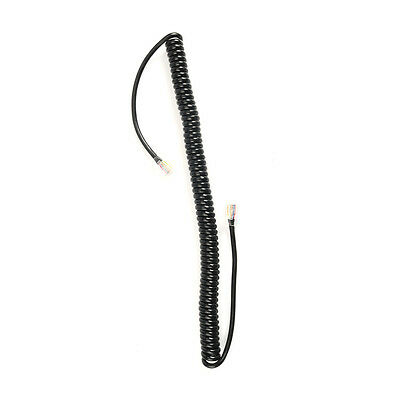 HM133V DTMF MIC Microphone for Icom IC-2200H IC-2800H IC