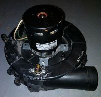 115V Blower Replaces: Dayton 4C005, 4C446,1TDP7 and Fasco ...