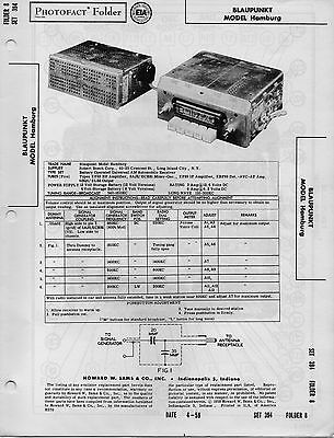 blaupunkt 2020 wiring diagram home electrical in india service manuals and schematics on 1 dvd all files pdf 1958 hamburg radio manual photofact schematic repair fix auto