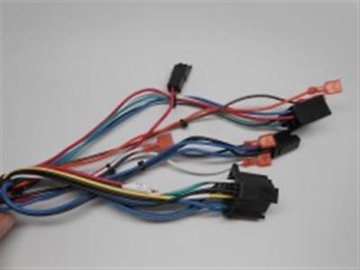 Ayp Wiring Harness - Wiring Diagrams on