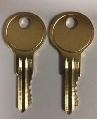 Hon Lateral File Cabinet Replacement Key | Cabinets Matttroy