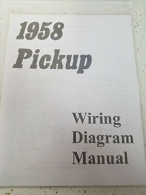 1958 chevy wiring diagram | cybergift us on chevy starter wiring diagram,  1969 olds