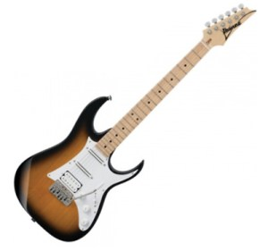 IBANEZ AT100CL ANDY Timmons Signature Model Guitar in